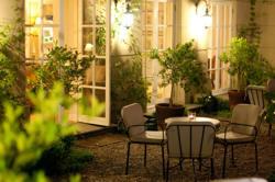 Santiago hotel boutique le reve for Le reve boutique hotel suites