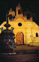 UIO_church_night.jpg (36596 bytes)